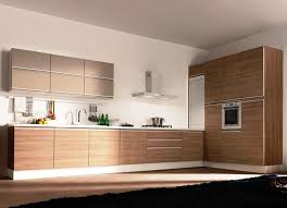 Small Picture IKEA Kitchen Cabinets AIO Contemporary Styles Best Sleek