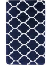 charming blue bathroom rugs with rug epic living room rugs grey rug on navy blue bath