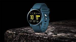Gionee Smartwatch 7 ( Gionee StylFit ...