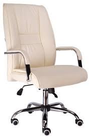 <b>Компьютерное кресло Everprof</b> Kent TM для руководителя ...