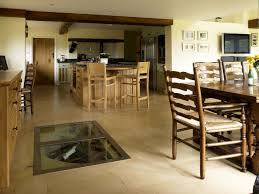 Beautiful Tiles For Kitchen Basement Beautiful Trap Door Wine Cellar With Tiles Flooring And
