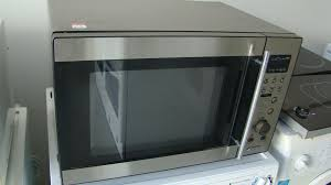 2nd Hand Kitchen Appliances Second Hand Stoves Ovens Cookers Whitegoods Gold Coast