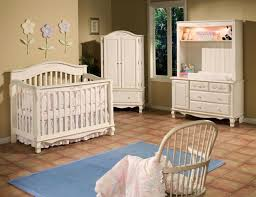 trendy baby furniture. Baby Nursery : Chic And Trendy Rustic Ba Furniture