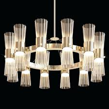 chandeliers contemporary blown glass chandeliers modern glass chandeliers murano contemporary hand blown glass chandelier modern