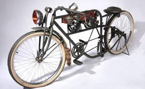 custom rat rod bikes at cyril huze post custom motorcycle news