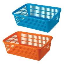 Коробки, корзины, контейнеры для вещей <b>ПОЛИМЕРБЫТ</b> ...