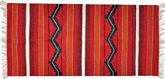kilim area rug runner 100 egyptian handmade flatweave wool fl