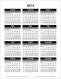 free printable 12 month calendar free printable calendar printable monthly calendars