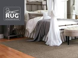 looking for a new area rug but can t find the perfect design to bring your vision to life