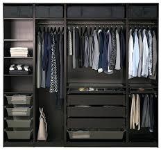 closet systems container container closet systems 4 to organize your regarding system ideas elfa closet systems
