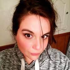 Trisha Gonzalez (trishalauren) - Profile | Pinterest