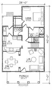 4 Story House Plans 4 Bedroom House Floor Plans Simple Floor Plans