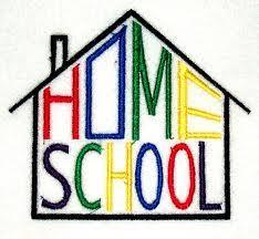 The Four C's of Homeschooling   living on pb & j