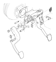 Bmw 2002 bmw 745i parts diagram at justdeskto allpapers