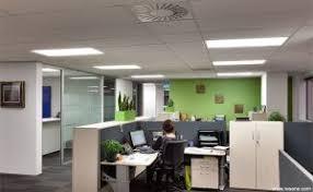 Office colour scheme Office Interior Office Colour Schemes The Hathor Legacy Home Design Decoration