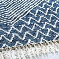 west elm round rug fresh traced diamond kilim tile wool awesome