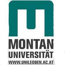 「奧地利萊奧本大學」的圖片搜尋結果