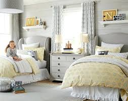 two girls bedroom ideas. Shared Girl Bedroom Ideas If I Have 2 Girls This Would Be A Great . Two L