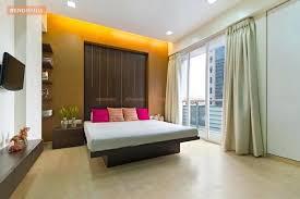 Simple indian bedroom interiors Apartment Bedroom Interior Design Ideas For Bedroom In India Modern Big Bedroom Simple Indian Bedroom Interior Design Ideas Thesynergistsorg Interior Design Ideas For Bedroom In India Modern Big Bedroom Simple