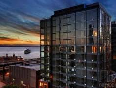 downtown seattle condos for rent. Plain Seattle 1  68 In Downtown Seattle Condos For Rent T