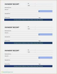 Sample Roofing Invoice Along With Free Automotive Invoice Template