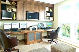 custom made office desks. Built Custom Made Office Desks