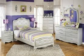twin girls bedroom sets. Twin Girl Bedroom Sets Spectacular Design Cheap Girls I