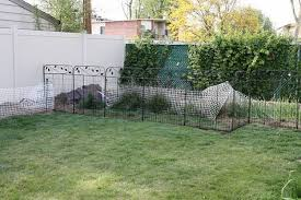 garden fence lowes. Garden Fencing Lowes The Gardens Fence S