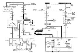 fuse box for 1995 buick century wiring diagram database buick century buick century · fuse box for a mazda circuit