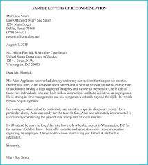 12 13 Reference Letter Samples For Teachers Loginnelkriver Com