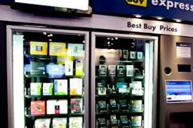 Tubz Vending Machines For Sale Extraordinary Most Popular Vending Machine Items 488K Pictures 488K Pictures [Full