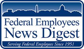 Employee News Federal Employees News Digest Federalsoup Com