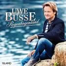Bildergebnis f?r Album Uwe Busse Herzmail*