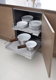 Kitchen Design Ideas Pull Out Drawers In Kitchen Cabinets