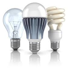 eco friendly lighting. LED Light Bulbs VS Incancandescents And Compact Fluorescent Bulbs. Eco Friendly Lighting