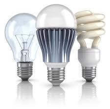 led light bulbs vs incancandescents and compact fluorescent bulbs eco friendly lighting6 eco