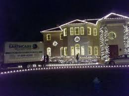 Christmas Light Installation Long Island Long Island Christmas Light Installation Long Island