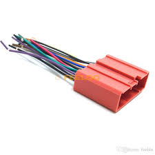 car stereo wiring harness adapters car schematic my subaru Aftermarket Stereo Wiring Harness Adapters jvc car stereo radio wire harness free shipping also car audio wire harness adapter nodasystech as aftermarket radio wiring harness adapter