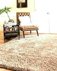 world market sisal rug wool sisal rug area rugs medium size of jute runner custom wool world market sisal rug sophisticated sisal rug jute