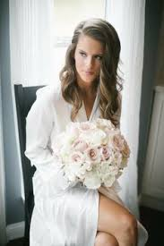 wedding photo in st louis hair and makeup by stl makeup artist savanah summer beauty st louis mo wedding wedding bridal and wedding