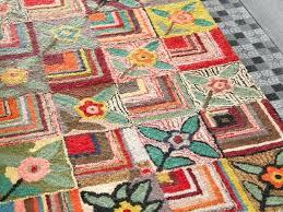 area rugs bright colors wonderful area rug unique living room rugs as bright colored wonderful bedroom bright colorful area rugs interior home design