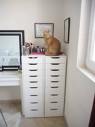ikea office drawers. Decoration:Ikea Office Drawers Files Organizer Ideas For Your Home Also Decoration Agreeable Images My Ikea