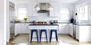 Interior Decorating Design Ideas Interior Design Ideas For Kitchens My Home Kitchen 100x100 SinuLogus 52