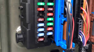 2005 saab 9 3 fuse box wiring diagram go 2008 saab 9 3 fuse box location 2005 saab 9 3 fuse box 2005 saab 9 3 fuse box