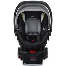 how to install britax car seat base beautiful britax b safe 35 infant car seat dove