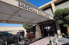 imperial care center hoe 11441 ventura blvd studio city los angeles ca phone number yelp