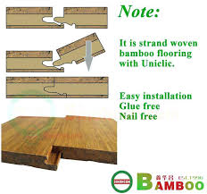 click lock flooring. Installing Click Lock Flooring Bamboo And Press T