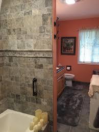 Kitchen Bathroom Remodel Gallery Santa Clarita - Complete bathroom remodel