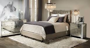 bedroom inspiration prague bed z gallerie z gallerie bedroom furniture
