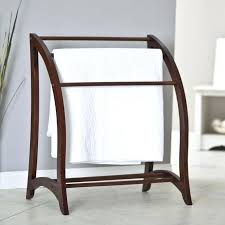 Quilt Stands For Display Awesome Quilt Stand Wood Wooden Quilt Rack For Sale Download Oak Stand Stand